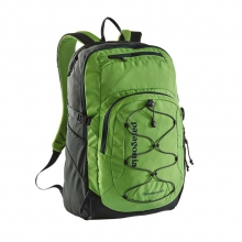 Chacabuco Pack 32L by Patagonia