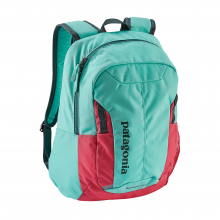 Kid's Refugio Pack 15L