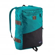 Toromiro Pack 22L