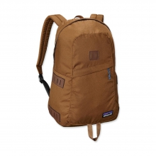 Ironwood Pack 20L by Patagonia in Charleston Sc