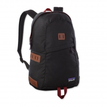 Ironwood Pack 20L by Patagonia in Jackson Tn
