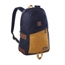 Ironwood Pack 20L by Patagonia in Jacksonville Fl