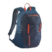 Anacapa Pack 20L by Patagonia