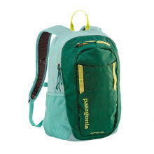 Anacapa Pack 20L by Patagonia