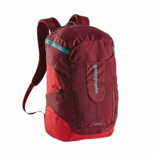 Yerba Pack 24L by Patagonia