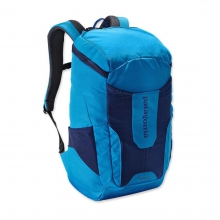 Yerba Pack 24L by Patagonia in Uncasville Ct