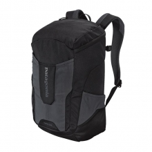 Yerba Pack 24L by Patagonia