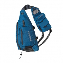 Vest Front Sling by Patagonia