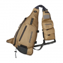 Vest Front Sling by Patagonia in Bend Or