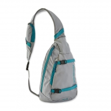 Atom Sling by Patagonia in Tallahassee Fl