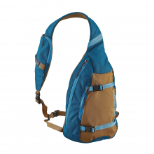 Atom Sling by Patagonia in Little Rock Ar