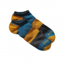 LW Everyday Anklet Socks