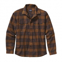 Men's L/S Buckshot Shirt by Patagonia in Clarksville Tn