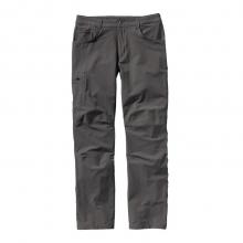 Men's Quandary Pants - Reg by Patagonia