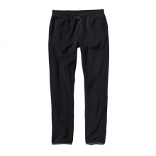 Men's Synchilla Snap-T Pants by Patagonia in State College Pa