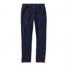 Men's Synchilla Snap-T Pants by Patagonia in Glen Mills Pa