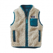 Baby Retro-X Vest by Patagonia in Hendersonville TN