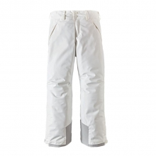 Girls' Insulated Snowbelle Pants by Patagonia