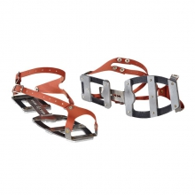Ultralight River Crampons by Patagonia in Sandy Ut