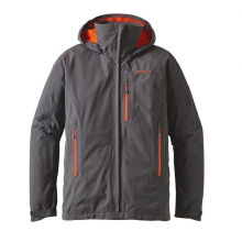 Men's Piolet Jacket by Patagonia
