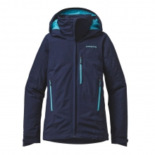 Women's Piolet Jacket in Peninsula, OH