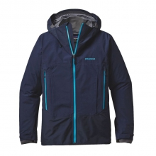 Men's Super Alpine Jacket