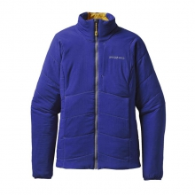 Women's Nano-Air Jacket by Patagonia in Virginia Beach Va