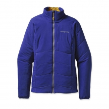 Women's Nano-Air Jacket by Patagonia in Bowling Green Ky