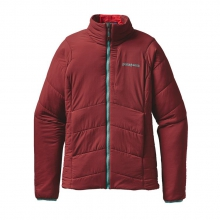 Women's Nano-Air Jacket by Patagonia