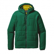 Men's Nano-Air Hoody in Pocatello, ID