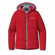 Women's Nano-Air Hoody in Fairbanks, AK