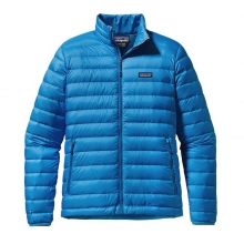 Men's Down Sweater by Patagonia in Tulsa Ok