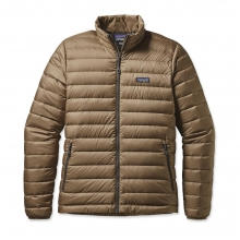 Men's Down Sweater by Patagonia in Corvallis Or