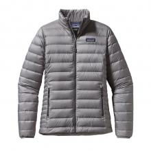 Women's Down Sweater by Patagonia in Shreveport La