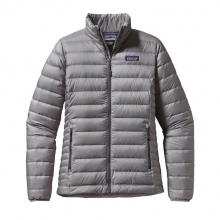 Women's Down Sweater by Patagonia in Tulsa Ok
