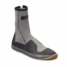 Neoprene Flats Booties by Patagonia