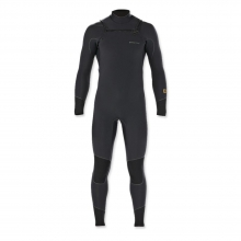 In Water Clothing