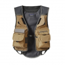 Hybrid Pack Vest by Patagonia in Rapid City Sd