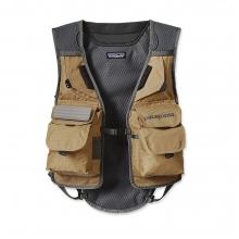 Hybrid Pack Vest by Patagonia in Lewiston Id