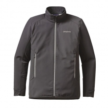 Men's Adze Hybrid Jacket by Patagonia in Alexandria La