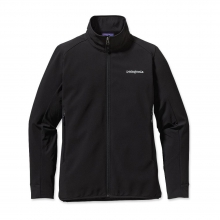 Women's Adze Hybrid Jacket by Patagonia in Solana Beach Ca