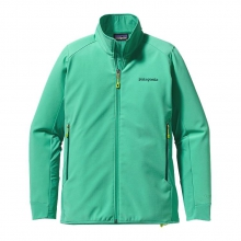 Women's Adze Hybrid Jacket by Patagonia in Charlotte Nc
