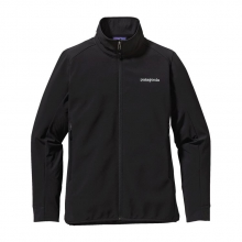 Women's Adze Hybrid Jacket by Patagonia in Nibley Ut