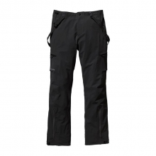 Men's Dual Point Alpine Pants by Patagonia