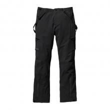 Men's Dual Point Alpine Pants by Patagonia