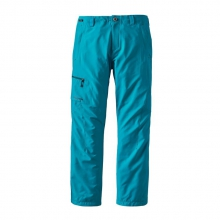 Men's Simul Alpine Pants in Tarzana, CA