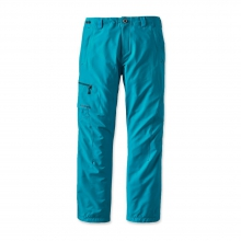 Men's Simul Alpine Pants in Peninsula, OH