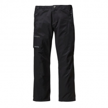 Men's Simul Alpine Pants by Patagonia