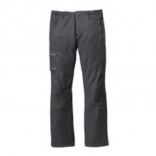 Men's Simul Alpine Pants by Patagonia