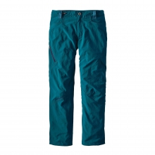 Men's RPS Rock Pants by Patagonia